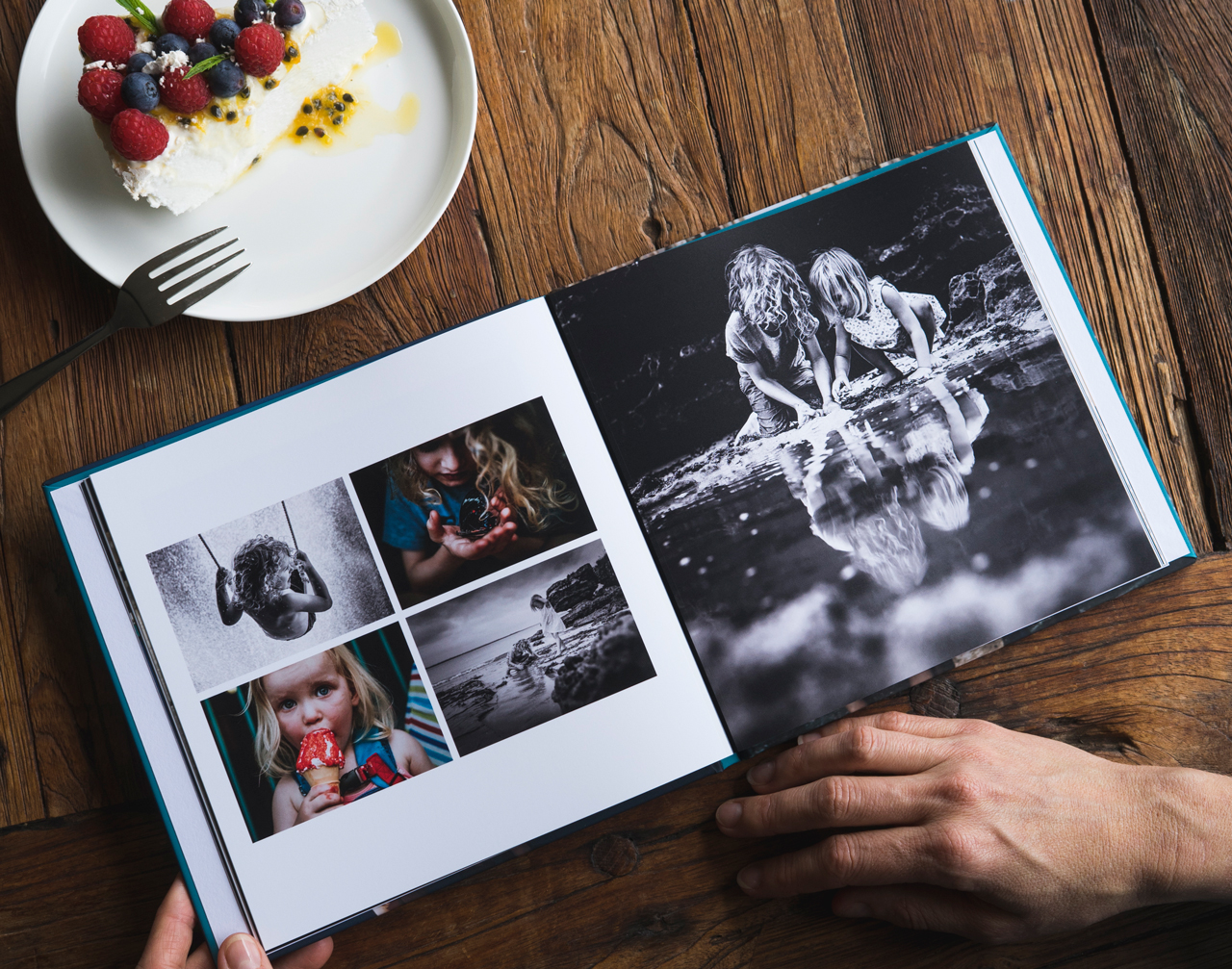 photobook designer download