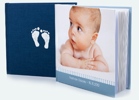 The best photo books & stationery for your memories