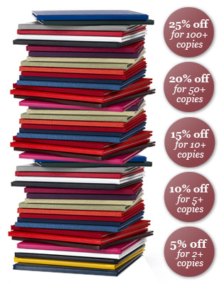 prices the best photo book stationery in australia