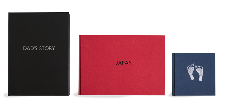 Premium photo Book covers
