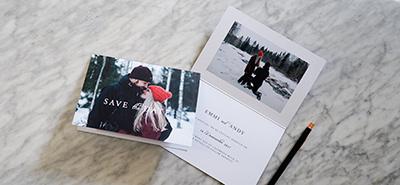 Premium Photo Books by Momento